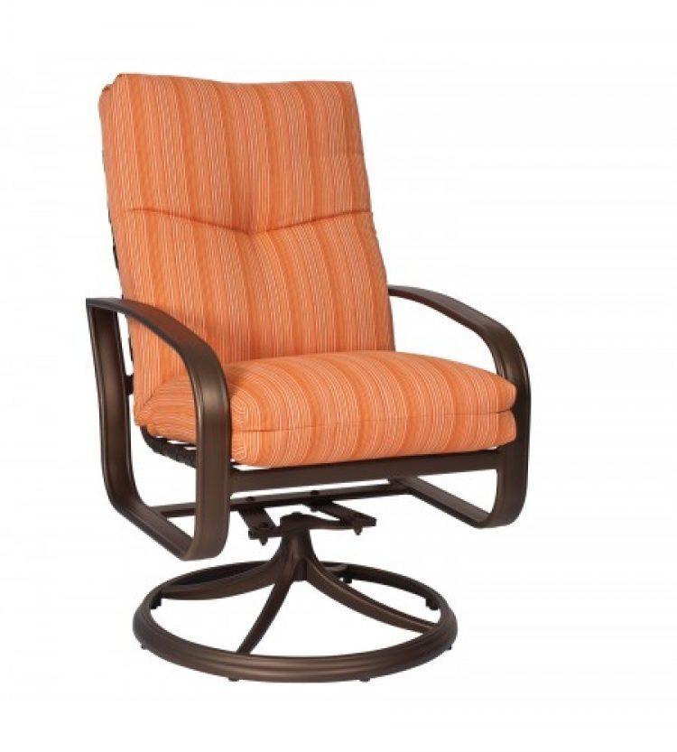 cayman_isle_2e0466 cushion swivel rocker