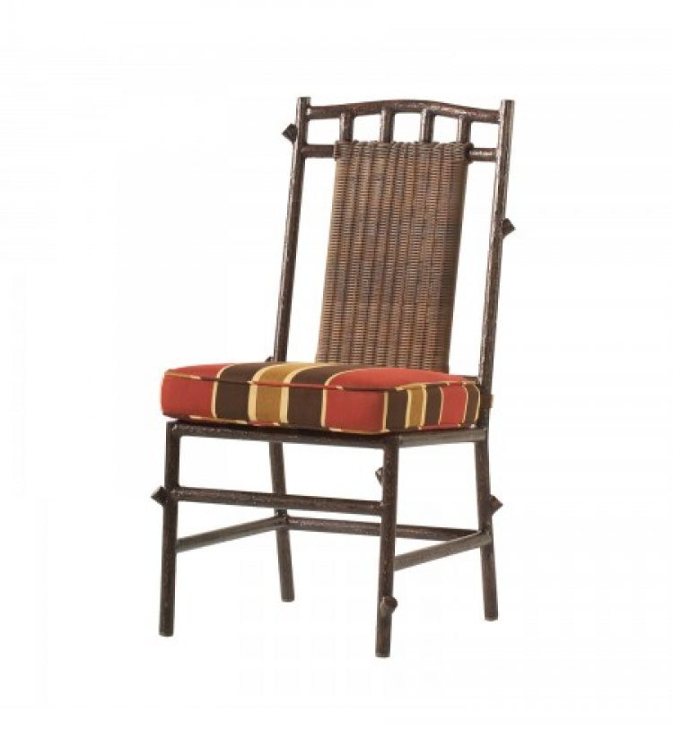 chatham run dining side chair