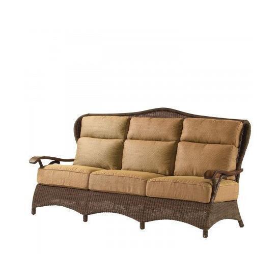 Chatham Run Sofa