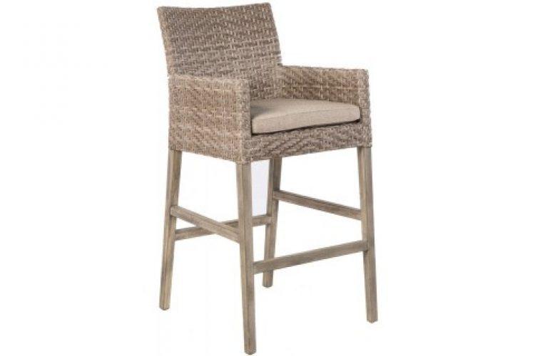 cornwall bar chair