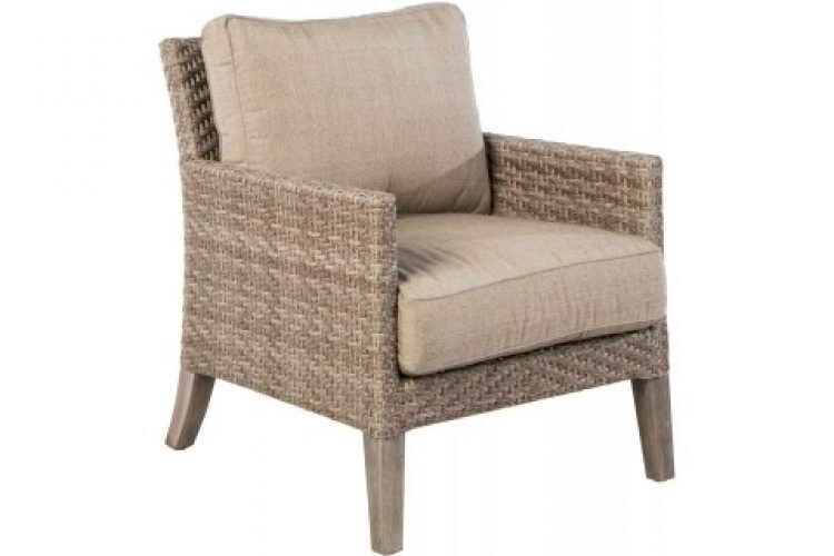 cornwall collection deep seating lounge chair