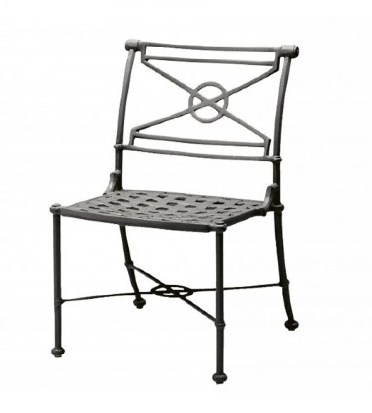 delphi dining side chair