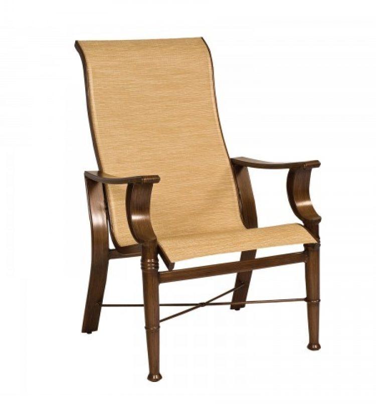 dining_arm_chair_5h0425 arkadia