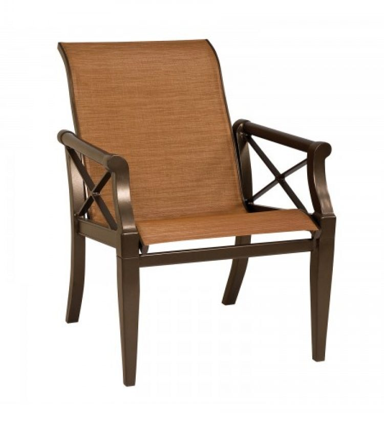 dining_arm_chair_sling