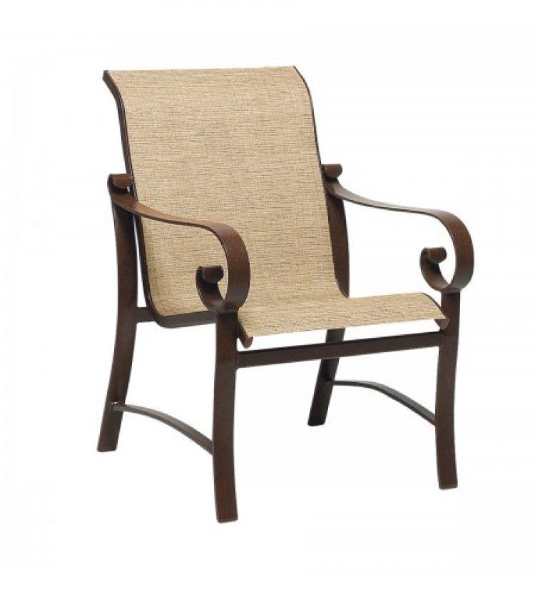 dining_chair_62h401 belden