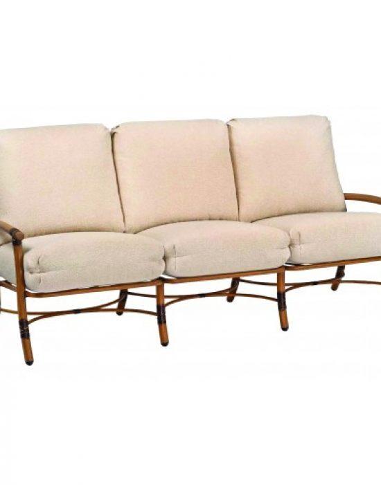 Glade Isle Cushion Sofa