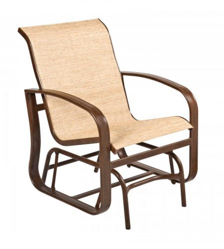 gliding_chair_2fx478 cayman isle sling