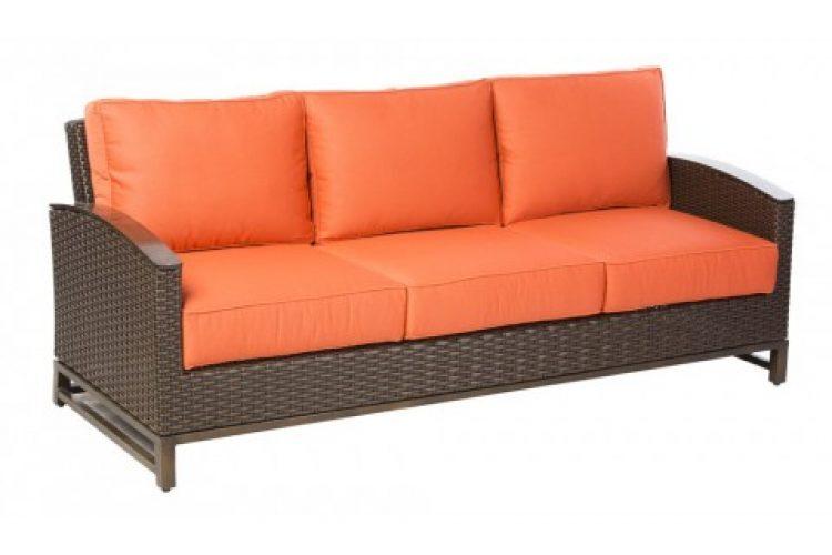 la lima deep seating sofa