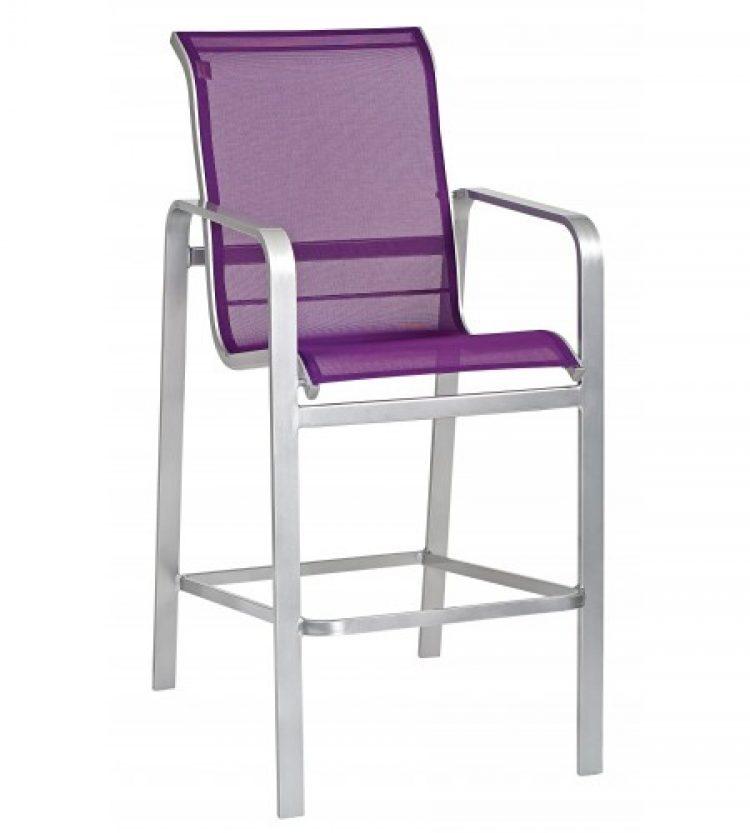landings sling bar stool