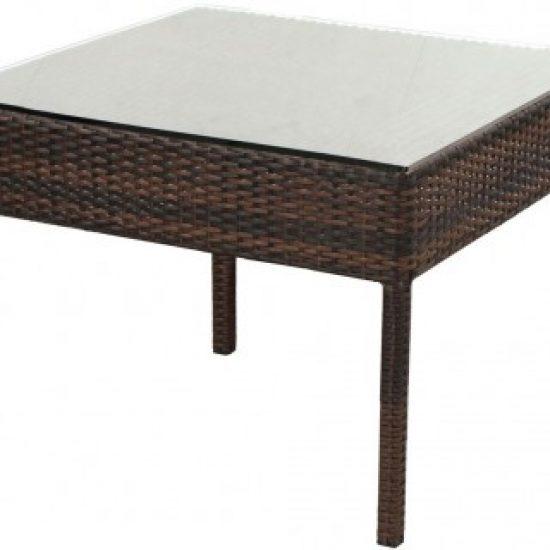 LOGAN SECTIONAL BUNCHING TABLE