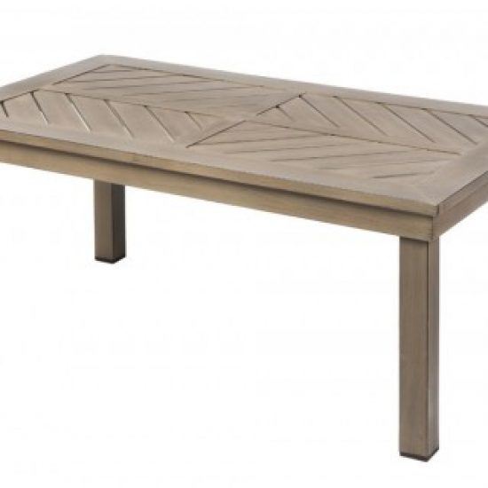 MARCO BAY COFFEE TABLE