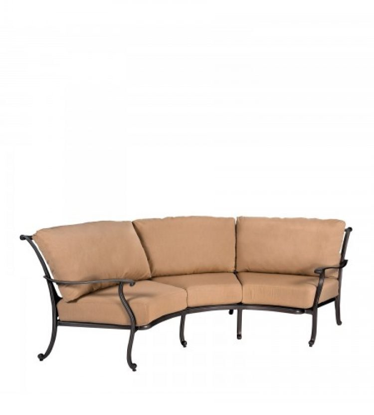 new orleans crescent sofa
