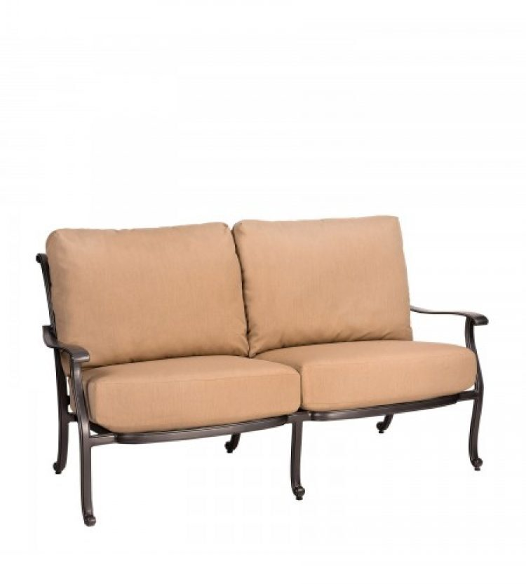 new orleans love seat