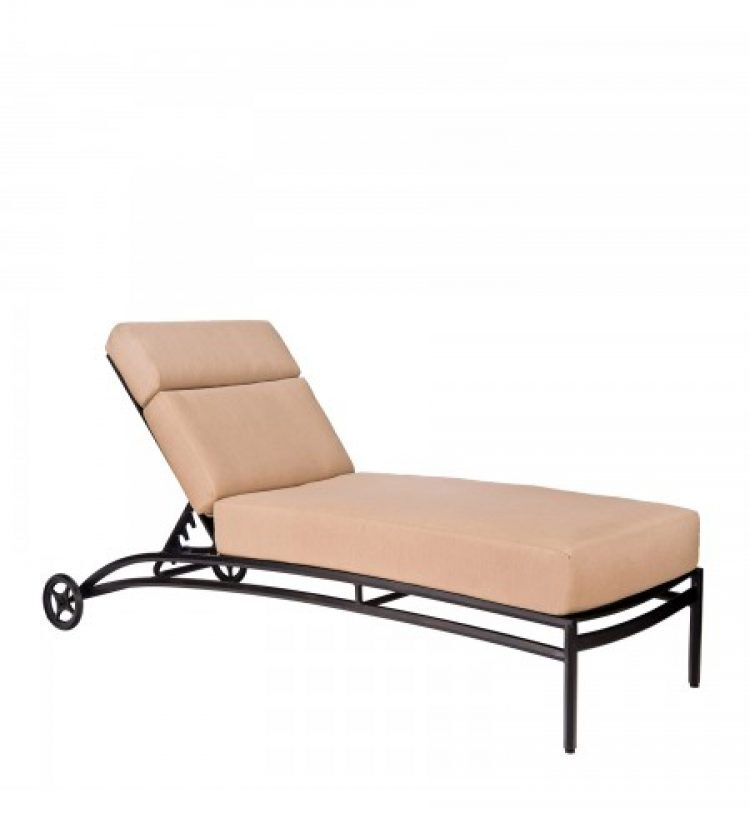 nob hill chaise lounge