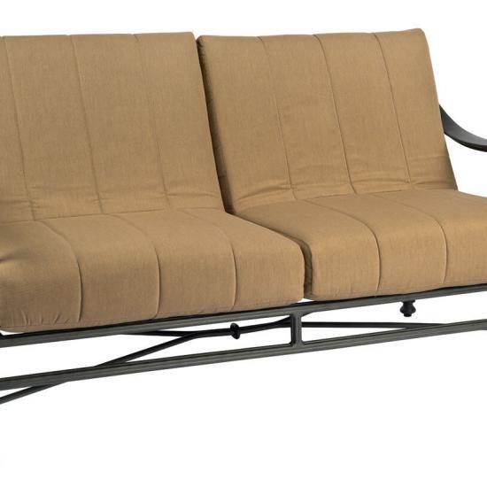 Nova Love Seat