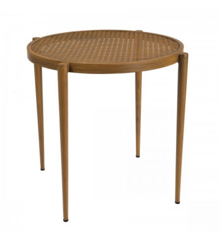 parc bistro table