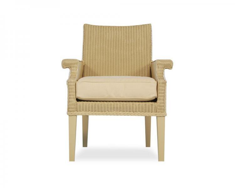 15001 hamptons dining chair