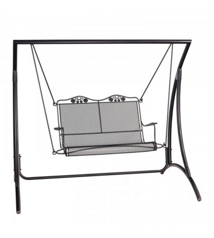 briarwood swing stand
