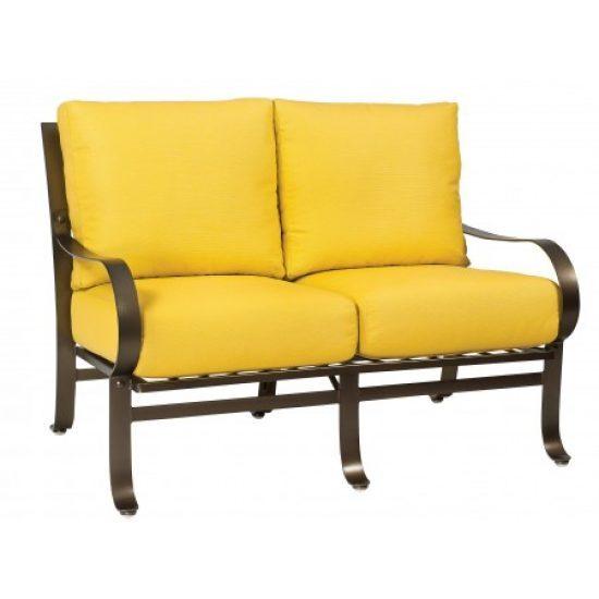 Cascade Love Seat