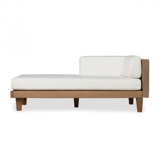 CATALINA RIGHT ARM CHAISE