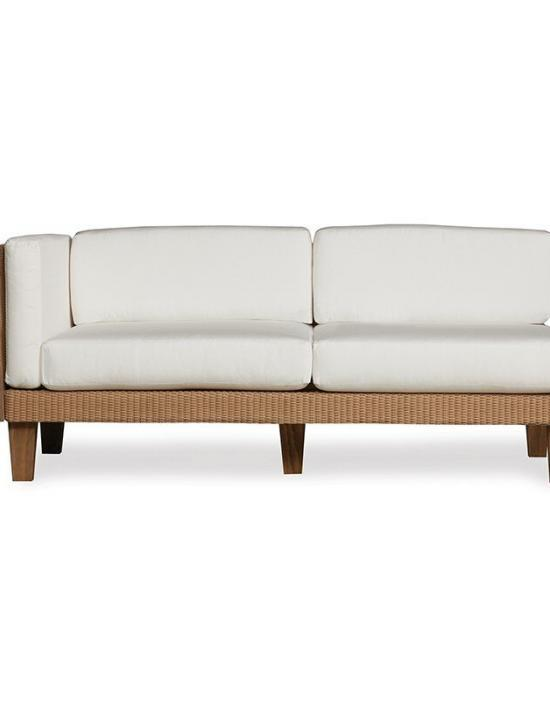 CATALINA RIGHT ARM SETTEE