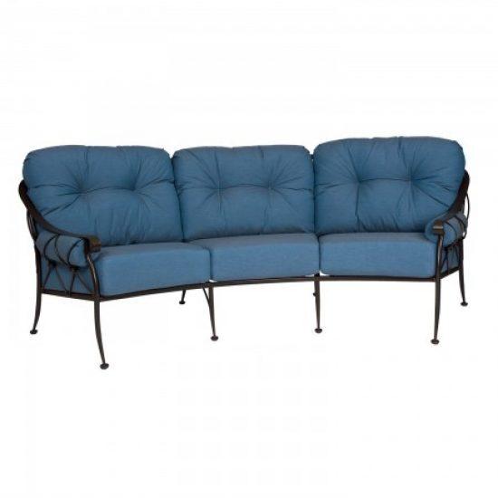 Derby Crescent Sofa