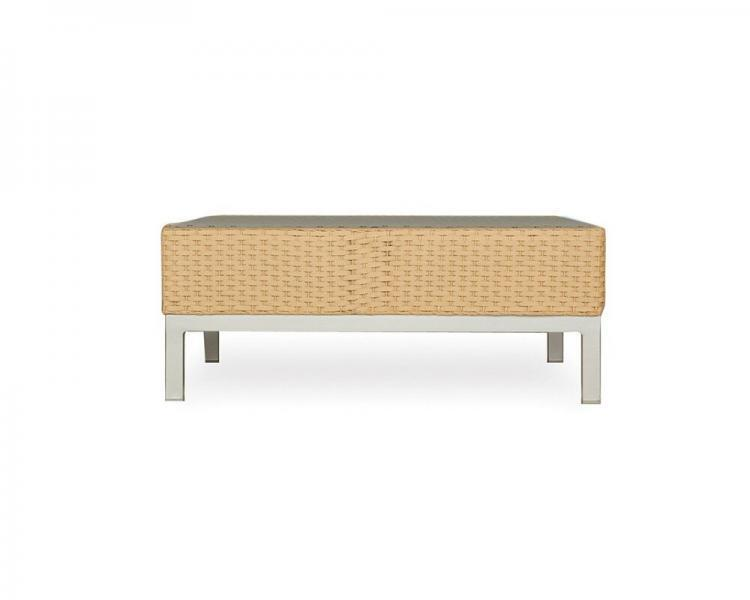 elements end table 203043