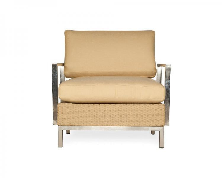 elements lounge chair 203302