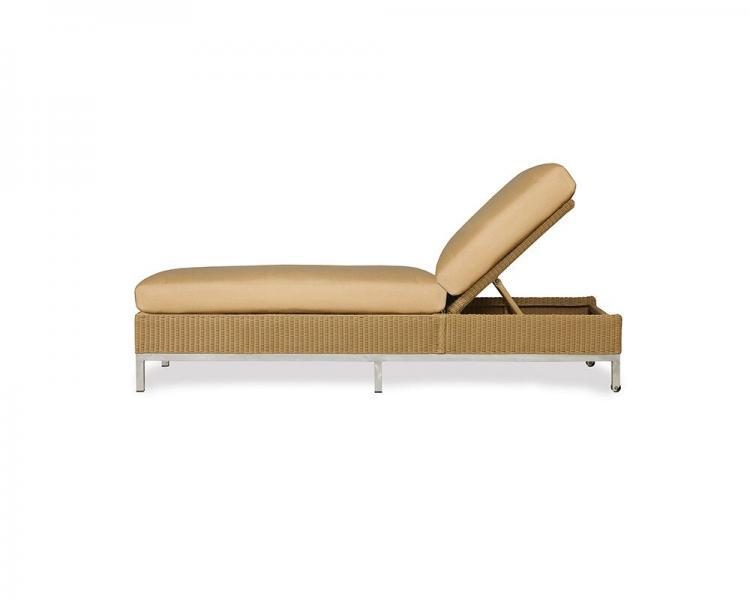 elements pool chaise 203020_S