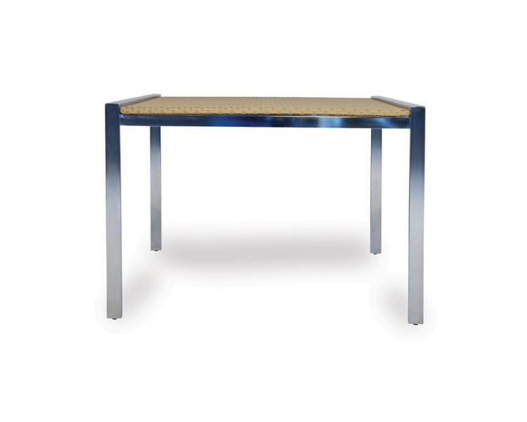 elements square dining table203042