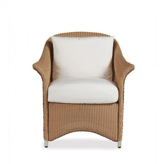 GENERATIONS DINING CHAIR