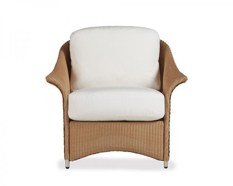 generations lounge chair 128002