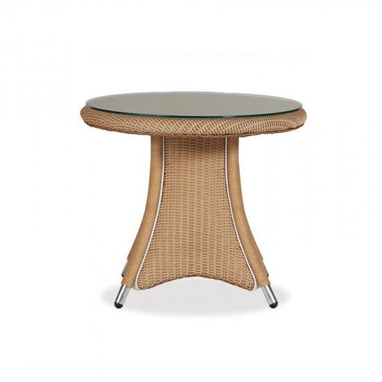 GENERATIONS ROUND END TABLE