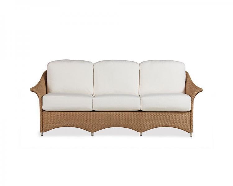 generations sofa 128055