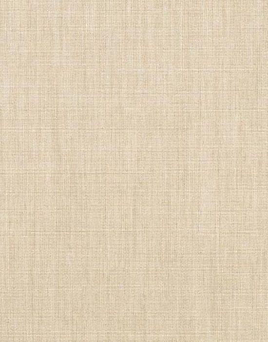 Canvas Flax