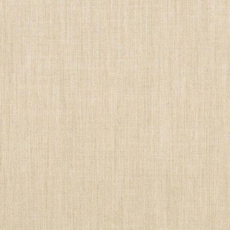 grade a solid Canvas Flax