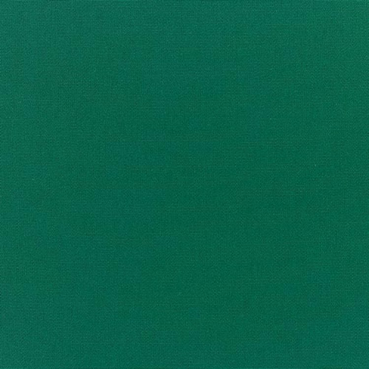grade a solid Canvas Forest Green