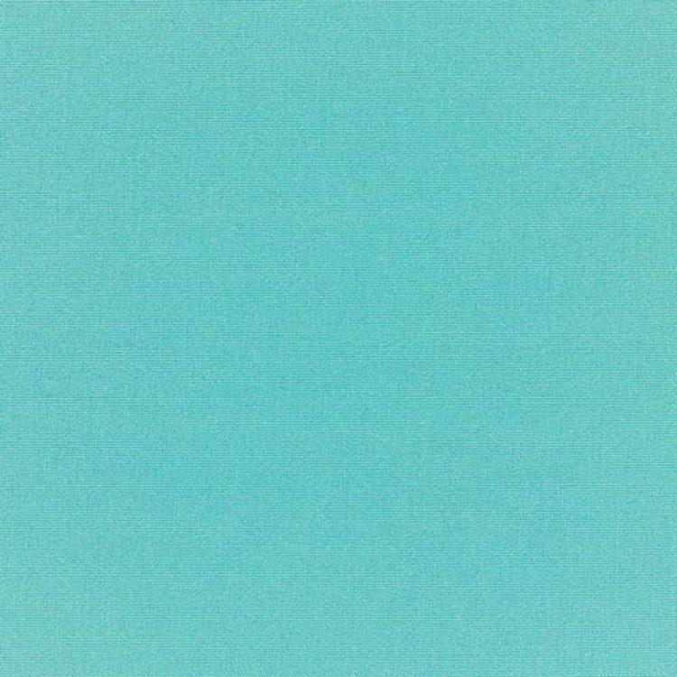 grade a solid Canvas_Aruba_Y11