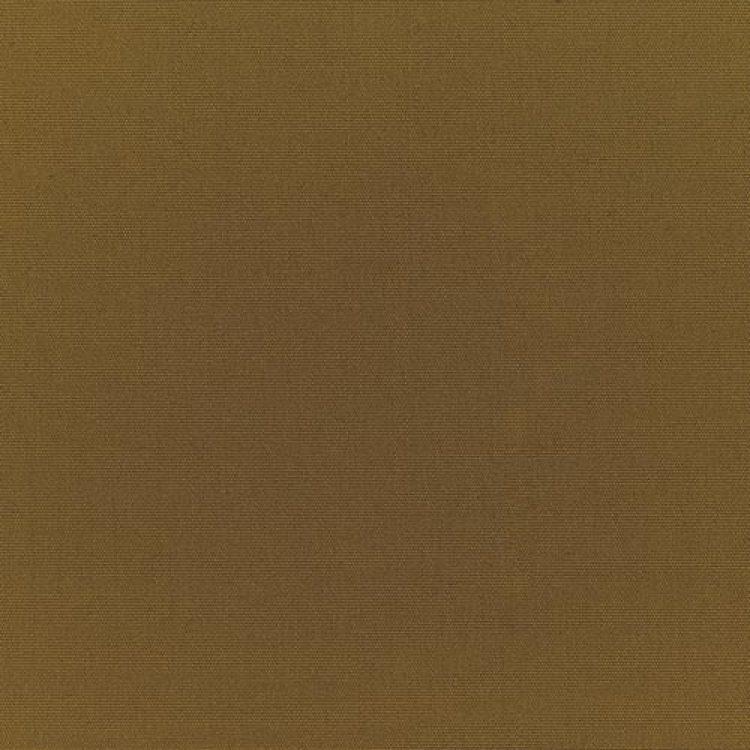 grade a solid Canvas_Cocoa_939
