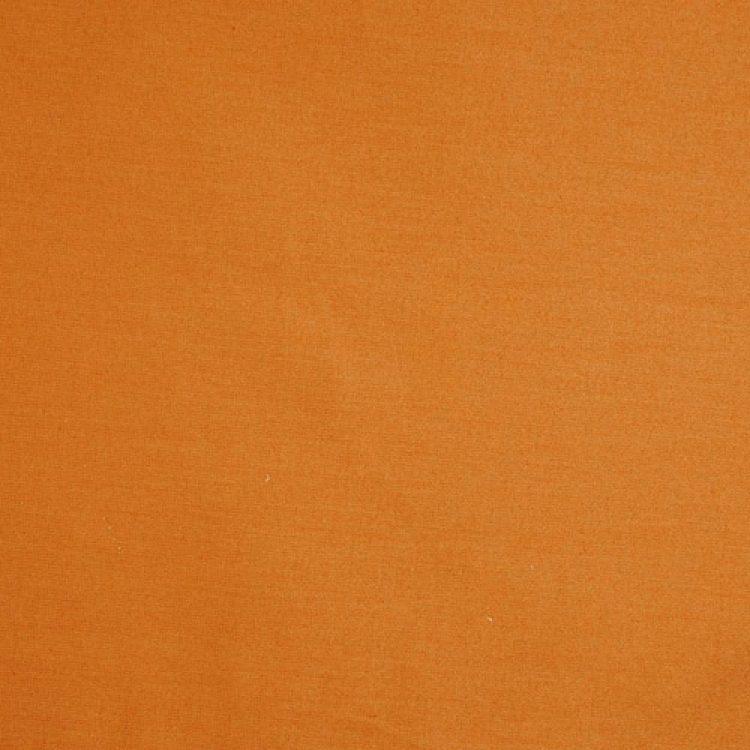 grade a solid Fife Mandarin