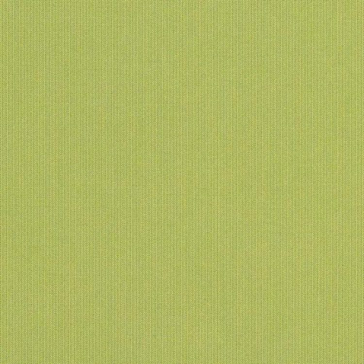 grade a solid Spectrum Kiwi