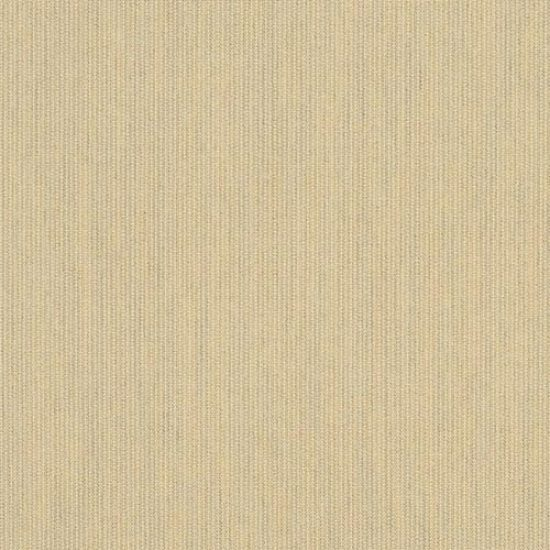 Spectrum Sand