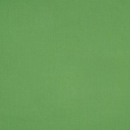Volt Emerald
