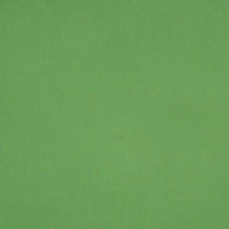 grade a solid Volt Emerald