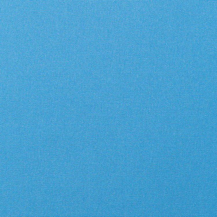 grade a solid Y13_Canvas_Capri