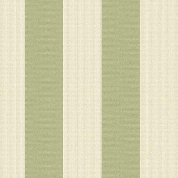 grade a stripe Chronicle Aloe