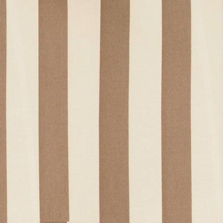 grade a stripe Chronicle Mink