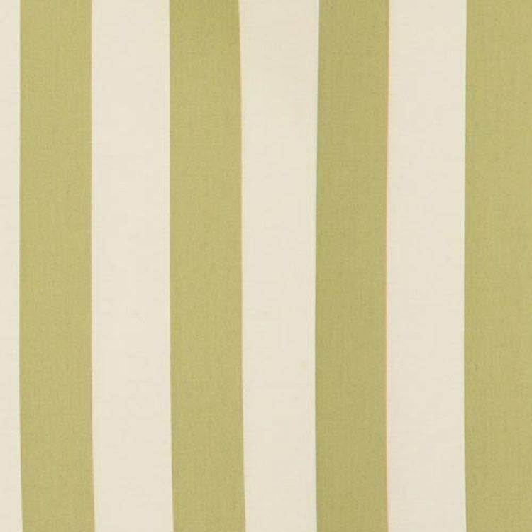 grade a stripe Chronicle Pesto