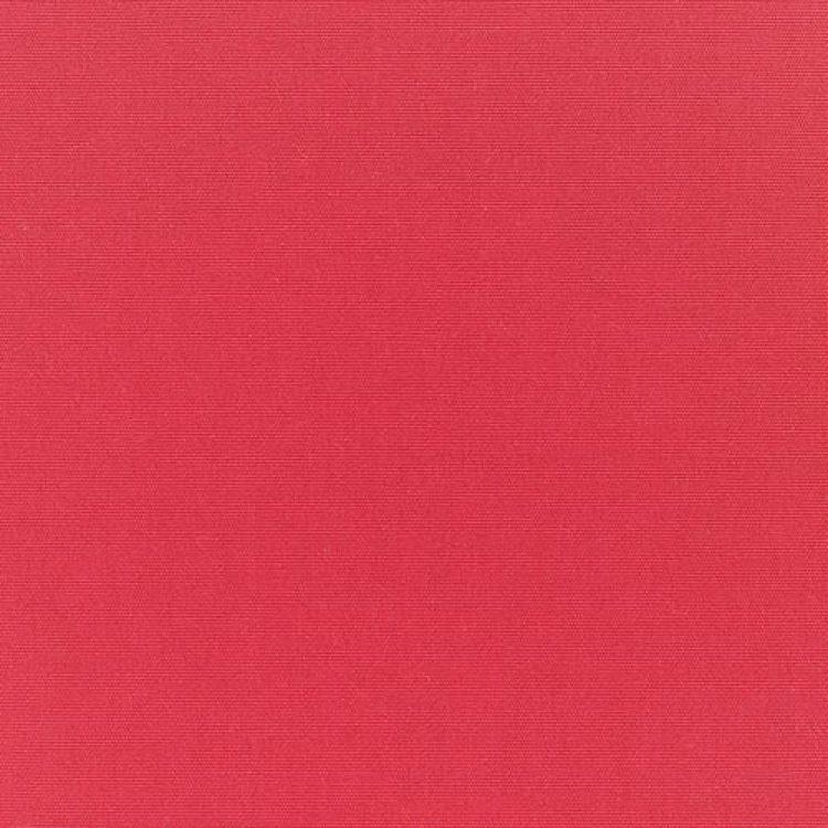 grade b solid Canvas Jockey Red