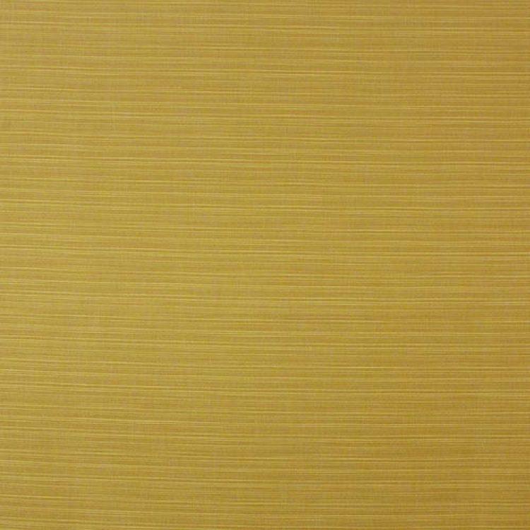 grade b solid Dupione Bamboo